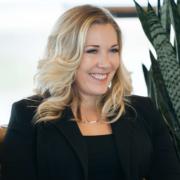 ELIZABETH WILKS Culture Operations Specialist | Talent Scout