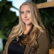 Erica Culture Operations Specialist
