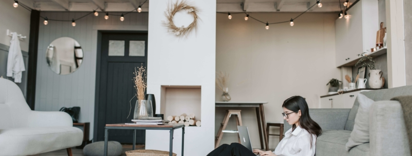 How outsourced HR can help your company even when you're remote