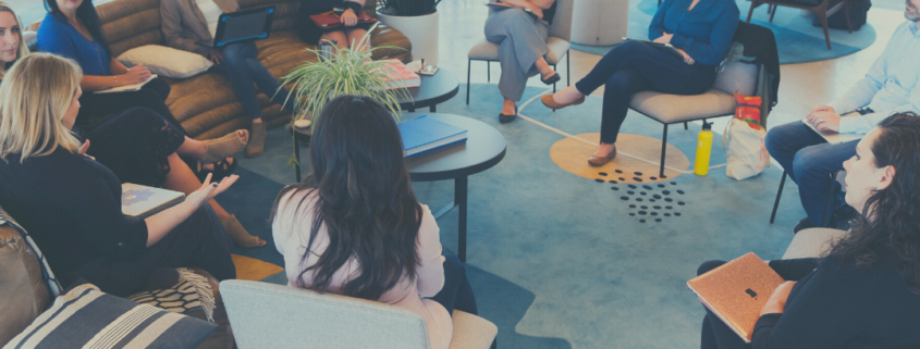 How Learning and Development Can Transform Your Company Culture