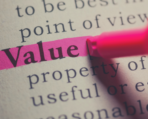 How to Increase the Value of Your Company During Your Merger